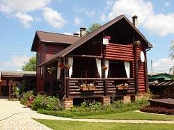 Черногория покупка недвижимости отзывы